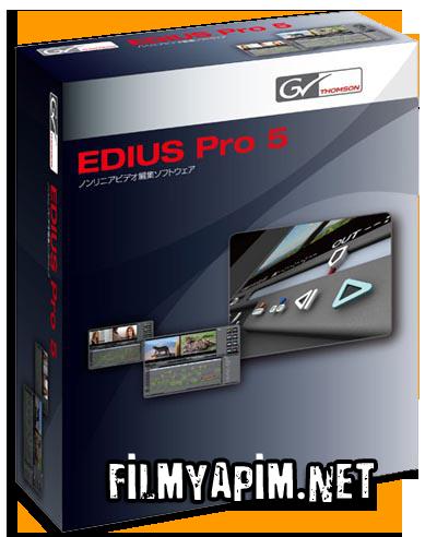 Серийный Номер Edius 6.5